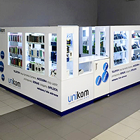 Chorzów Unikom E.leclerc