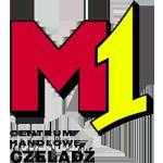 czeladz m1
