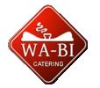 wa_bi